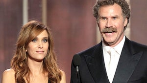 IFC Announces Spoof Miniseries Starring Will Ferrell, Kristen Wiig, Jessica Alba and Others