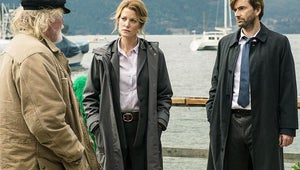 Ask Matt: Broadchurch or Gracepoint? Plus: Emmys, Covert Affairs, Suits, More
