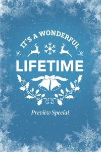 It's a Wonderful Lifetime Preview Special