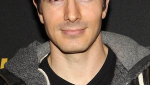 Brandon Routh Joins Arrow in a Super Role