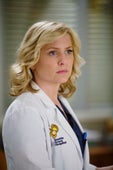 Grey's Anatomy, Season 5 Episode 20 image