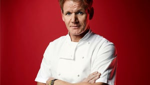 Fox's Summer Schedule Includes More Gordon Ramsay and a Love Connection Reboot