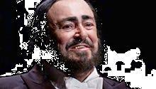 Opera Great Luciano Pavarotti Dead at 71