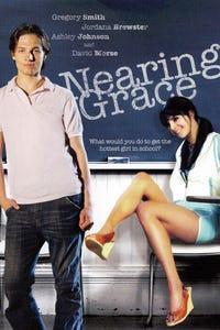 Nearing Grace as Grace Chance