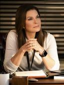 FBI, Season 1 Episode 6 image