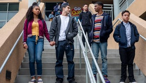 On My Block Showrunner Warns That Shocking Twist 'Might Not Be What You Think'