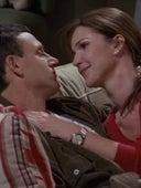 Frasier, Season 9 Episode 5 image