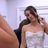Say Yes to the Dress, Season 6 Episode 14 image