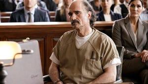 Chicago P.D. Cast on How Olinsky's Death Will Shape Season 6