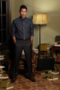 Anthony Ruivivar as Richard Ramirez
