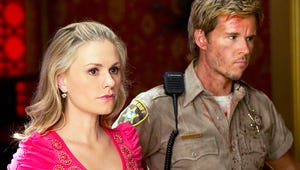 True Blood's Ryan Kwanten: It's Do or Die for Jason Stackhouse in the Finale