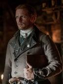 Outlander, Season 5 Episode 4 image