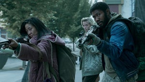 What to Watch on Netflix Top 10 TV Show Rankings on June 21