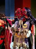 Batman, Season 3 Episode 14 image