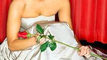 ABC Sets Return Dates for Bachelorette, True Beauty on Its Summer Schedule