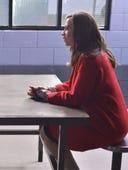 Conviction, Season 1 Episode 7 image