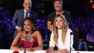 Who Will Win America's Got Talent: The Champions?