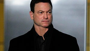 CSI: NY Boss Finds Inspiration in the Past, Hopes for the Show's Future