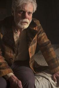 Danny Goldring as John Symes