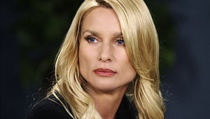 Ratings: Edie's Farewell, Prison Break's Return and More