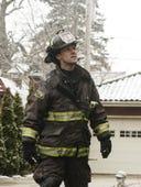 Chicago Fire, Season 6 Episode 15 image