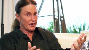 Bruce Jenner's Family Reacts to His Transition on Incredibly Honest Episode of Keeping Up with the Kardashians