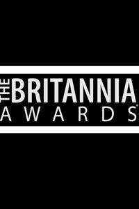 The Britannia Awards 2012