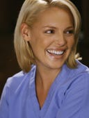 Grey's Anatomy, Season 5 Episode 7 image