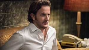 Supernatural's Richard Speight Jr. Weighs in on Gabriel's Complicated History With the Winchesters