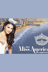The 2015 Miss America Competition