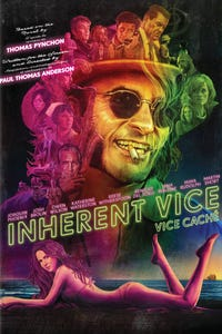 Inherent Vice as Deputy D.A. Penny Kimball