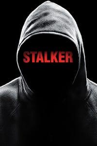 Stalker as Agent Wheeler