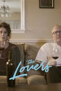 The Lovers as Robert
