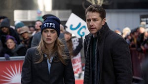 Manifest Boss Teases What's in Store for Season 2 After That Finale Shocker