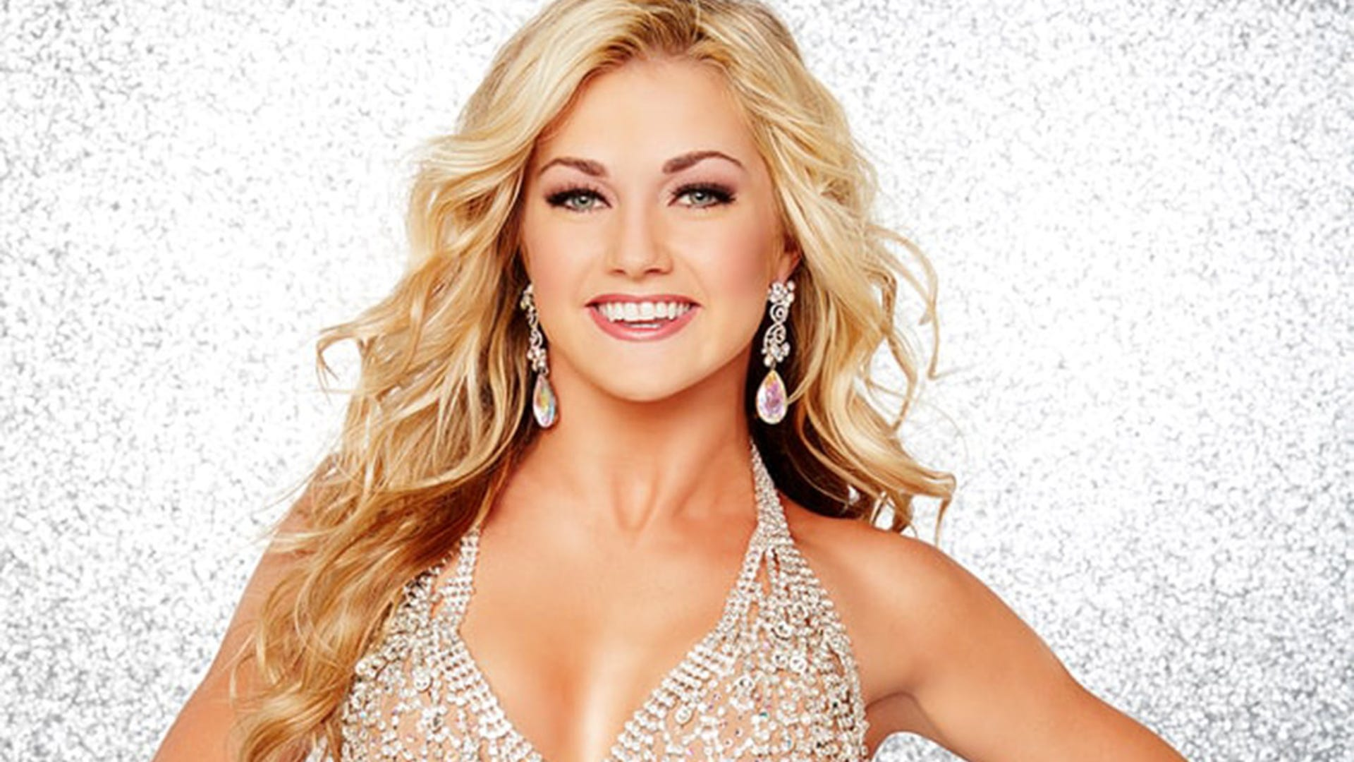 Lindsay Arnold, Dancing with the Stars