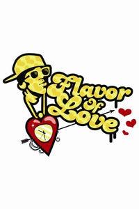 Flavor of Love 3