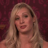 Say Yes to the Dress, Season 5 Episode 21 image