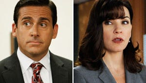TVGuide.com's Emmy Predictions: Who Will Win?