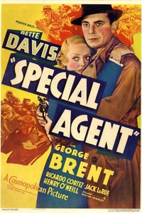 Special Agent