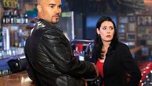 Tonight's TV Hot List: Wednesday, April 7, 2010