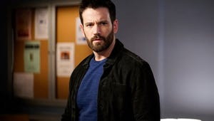 5 Totally Plausible Theories About How Connor Will Leave Chicago Med