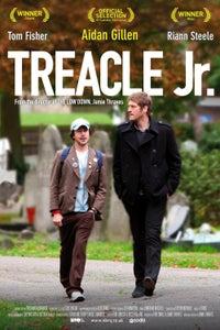 Treacle Jr. as Aidan