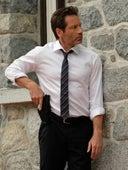 The X-Files, Season 11 Episode 1 image