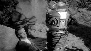 Lost in Space, Season 1 Episode 15 image