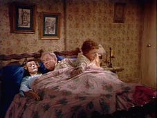 All in the Family, Season 9 Episode 6 image