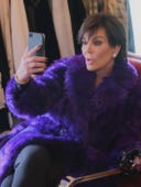 Keeping Up With the Kardashians, Season 12 Episode 8 image