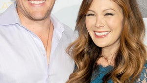 Top Chef Masters's Curtis Stone and Lindsay Price Marry in Spain