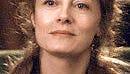 Susan Sarandon Lauds Bette Davis