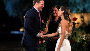 5 Things You Need to Know About the Double Bachelorette Season Premiere