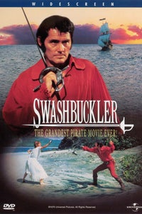 Swashbuckler as Ned Lynch